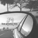 DJ JM - Live Promo Mix (2003)