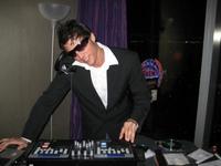 Мобильный DJ