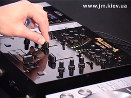 Видео-уроки для DJ